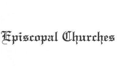 Episcospal Churches
