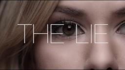 Kirsten Haglund - The Lie