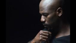 Remi Adeleke - White Chair Film - I Am Second®
