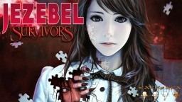 Jezebel Spirit Survivors (2018) | Narcissist CEO's, Psychopaths & More
