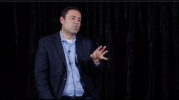 What Seminary Didn't Teach Mark Dever