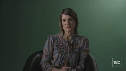 Jen Wilkin's Ministry Heroes