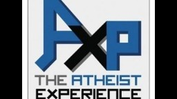The Atheist Experience 22.14   BTWN Review