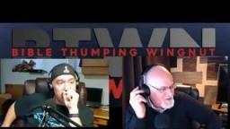Polemical Talk   BTWN Episode 296