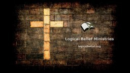 LBM Episode 80 - The Gospel and World View issues in light of the Stoneman Douglas school shooting