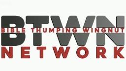 BTWN Show with Len Pettis