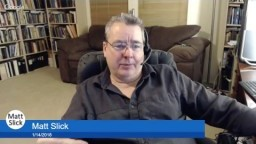 Church Membership Debate | Slick Answers | Matt Slick | Andrew Rappaport | CARM | SFE | BTWN