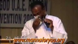 Malayalam Christian Message & Testimony by Rev Issac Charly( Chrispin Achen) -