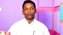 Malayalam Christian Testimony - Evg. Jerome