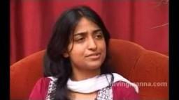 Malayalam Christian Testimony - Kezia Regi