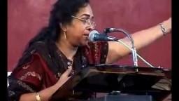 യേശു ആശ്വസിപ്പിക്കുന്നവൻ-Malayalam Christian Sermon.Sis. Santha Sunder Singh