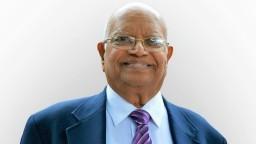 Testimony - Late.Bro. P.P.George [Malayalam Christian Testimony]