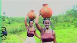 Hallelujah....Lovely Christian Song from Rwanda , Africa (Subtitles)
