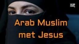 Kuwaiti Sunni Muslim : Free from bondage...Lovely Testimony (Subtitle)