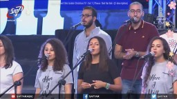 Praise to Yeshua...Arabic Christian Song from Egypt