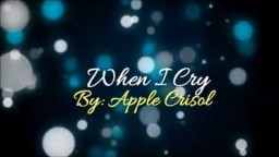 Praise Inspirational Music Christian Mellow Songs