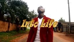 Uche_into life best Gospel song 2018