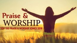 The Best Praise & Worship Songs 2018 - Nonstop Christian Worship Songs - Ultimate Hillsong Worship