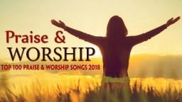 The Best Praise & Worship Songs 2018 - Nonstop Christian Worship Songs - Ultimate Hillsong Worship