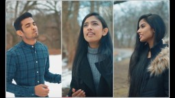 Ente Karthavin vishwasthatha   New Malayalam Christian song 2018  4k 