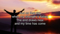 10,000 Reasons (Bless the Lord) - Matt Redman (Best Worship Song Ever) (with Lyrics)