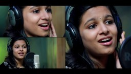 Latest Malayalam Christian Devotional Song 2018 - Snehaswaroopa -Aldriya-Nithin-Sunnyraj-Jossy