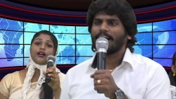 Tamil christian worship songs Apostle D Alex