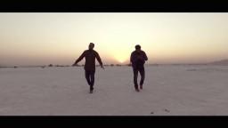 Unga Kirubai Music Video | Ps.Benny Joshua featuring Ps.Sammy Thangiah