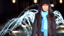 Francesca Battistelli - Free To Be Me (Official Music Video)