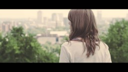 Francesca Battistelli - He Knows My Name (Official Music Video)