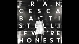 Francesca Battistelli - He Knows My Name (Official Audio)