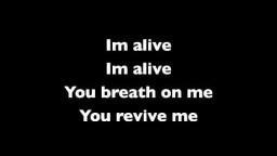 Christy Nockels - You Revive Me (Lyrics)