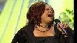"""Speak Lord"" by Tamela Mann"