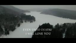 Even Unto Death - Audrey Assad