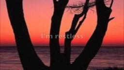 Restless-Audrey Assad