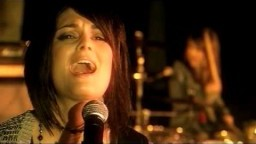 BarlowGirl - I Need You To Love Me (Video)