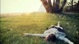 Never Alone - Barlow Girl [Legendado]