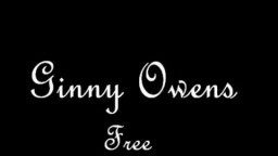 Ginny Owens Free