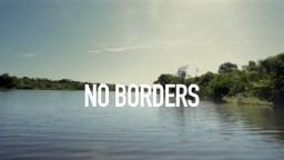"Ginny Owens | ""No Borders"" 