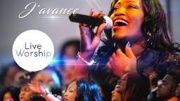 Mamie Lumande - Kaka Yo (live)