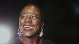 "Sharon Jones & the Dap-Kings ""Matter of Time"" OFFICIAL VIDEO"