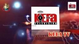 Pastor Anil Kodithottam | Daniel & Revelation | Ebenezer Bible Assembly Kuwait | KEFA TV | 2
