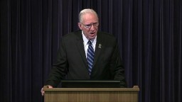 The Order of Events Chuck Missler