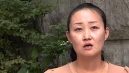 N.KOREA: MARTYRED FOR CHRIST!