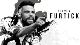 Awakening Revival 2018 - Steven Furtick