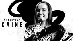 Awakening Revival 2018 - Christine Caine