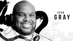 Awakening Revival 2018 - John Gray and Tasha Cobbs