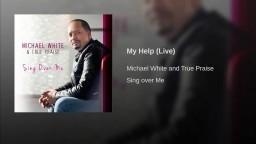 My Help (Live)
