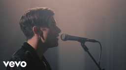 Phil Wickham - Living Hope (Official Music Video)