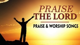 Top 100 Praise and Worship Songs 2018 - Best Christian Worship Songs Ever Collection